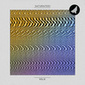 SATURATED! VOL. 3 (STRTLP006), by SATURATE!RECORDS | All Your Bass are belong to us | Scoop.it