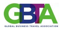 Hospitality Net - GBTA and AirPlus International Study Identifies European Business Travellers Top Priorities | Tourism and Development | Scoop.it