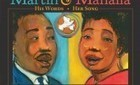 Civil Rights Through Children's Literature - WOSU Public Media | Martin Luther King | Scoop.it