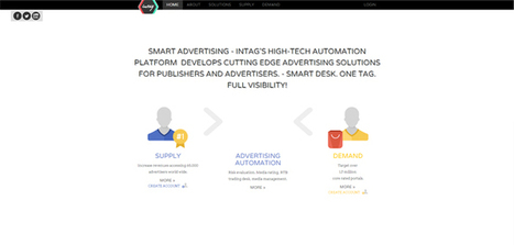 Intag | marketing-reviews | Scoop.it