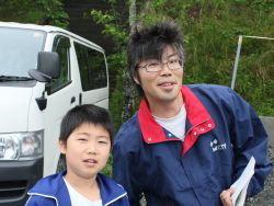 [Eng] Le pompier héroïque témoin de la mort quand il cherchait sa famille, d'autres survivants (Partie 2) | The Mainichi Daily News | Japon : séisme, tsunami & conséquences | Scoop.it