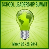 The 2014 School Leadership Summit ~ TICAL and Steve Hargadon | :: The 4th Era :: | Scoop.it