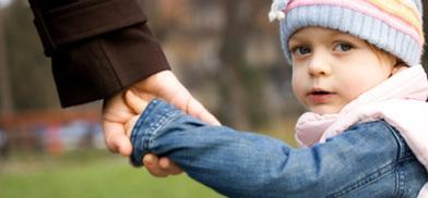 Ce qu'un enfant de 4 ans devrait savoir : bebe-bebe.com | Notre planète pour tous | Scoop.it