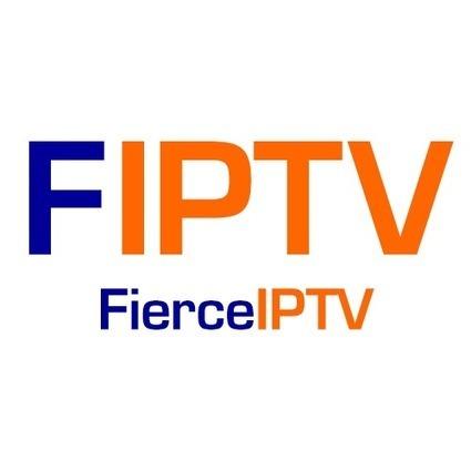 Infonetics: Worldwide IPTV providers gaining on competition   IPTV Revolution   Scoop.it