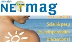 Rendez-vous le 1er octobre aux Rencontres Santé... | lilouette | Scoop.it