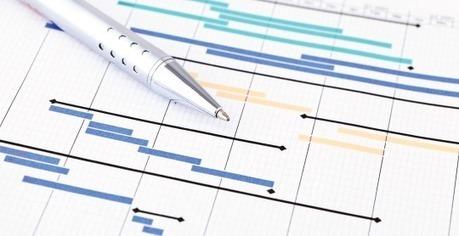 Como escrever projetos de forma clara para captar recursos | Economia Criativa | Scoop.it
