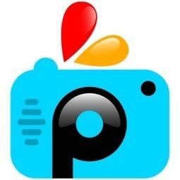 PicsArt Photo Studio a toolbox | Tauletes a l'aula | Scoop.it
