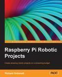 PACKT Ebooks: Raspberry Pi | 3D Virtual-Real Worlds: Ed Tech | Scoop.it