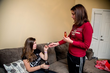 Northern Va. families move to Colorado to get medical marijuana for children ... - Washington Post | Colorado Marijuana (Recreational and Medical) | Scoop.it