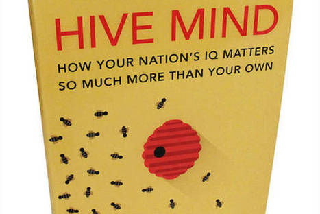To Fight Poverty, Raise IQ Scores   Mind (un?)fitting the future   Scoop.it