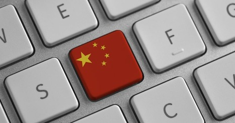 China Planning Operating System to Compete With #Microsoft, #Google and #Apple | Julien Canepa SEO, SMO, Web marketing... | Scoop.it