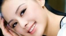 Niềng răng có ảnh hưởng gì không? | Thuốc yếu sinh lý trị xuất tinh sớm | Scoop.it