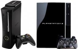 PlayStation o Xbox ¿cuálelegir? | VideoJuegos | Scoop.it