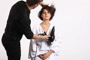 Carita ouvrira ses portes lors de la Vogue Fashion Night Out - Journal des femmes | Mode & Fashion | Scoop.it