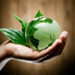 """La green economy italiana vale 3 mln di posti di lavoro   """"casaimpattozero"""" """"studiotecnico"""" """"Cascina"""" """"Pisa""""   Scoop.it"""