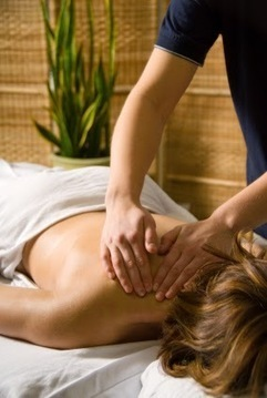 Natural Approach Healing Centre: Remedial Massage: A Wonderful Stress Buster | Nature Approach- Healing Body, Soul & Mind | Muscular Problem | Emotional Freedom Technique | Scoop.it