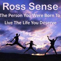 Ross Sense | Ross Sense | Scoop.it