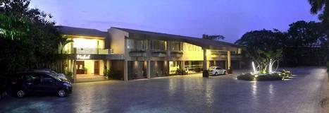 Perfect wedding venues in Bhopal | Alpana Sharma | Scoop.it