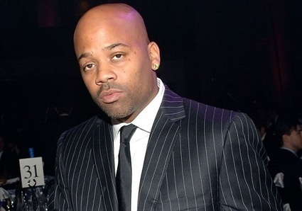"""Hip Hop News 