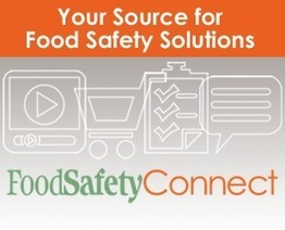 Don't Forget about Your Chemical Hazards! - Food Safety Magazine | DA Crealine | Scoop.it