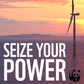 Seize Your Power! Sign the WWF pledge. | Energy | Scoop.it