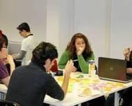 Le Journal des entreprises - Réseaux - Les lieux de réseau. La Cantine Toulouse | Tout Numérique en Garonne | Scoop.it