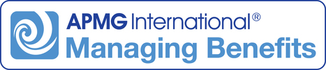 Managing Benefits: Brisbane 09 Feb 2015   Yellowhouse Managing Benefits   Scoop.it
