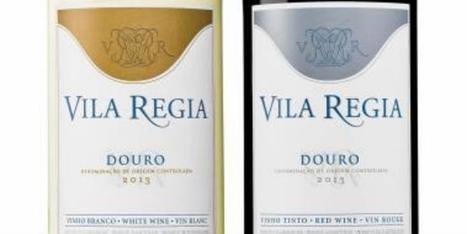 Vila Regia renova imagem | Notícias escolhidas | Scoop.it