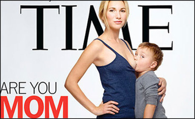 Google+ at one: How Time magazine clocked up 1.2m followers | Media news | Journalism.co.uk