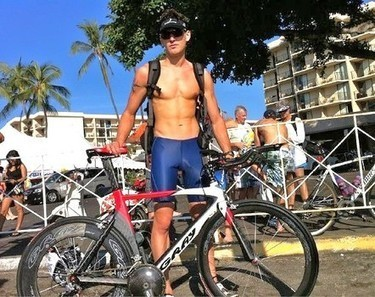 Paleo-diet advocate and triathlete Ben Greenfield talks ancestral health - Examiner.com | Paleo Rescue | Scoop.it