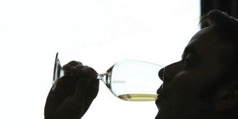 Le marché chinois du vin devrait repartir | Le vin quotidien | Scoop.it
