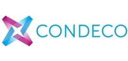 Condeco Software | Bookmarking | Scoop.it