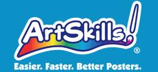 ArtSkills | Sharing Technology for Teachers | Scoop.it
