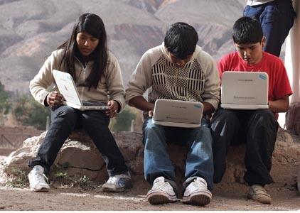 PORTADORES DE DERECHOS | escritura y lectura | Scoop.it