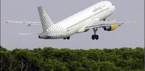 Les low cost transportent désormais un passager sur trois dans les ... - La Tribune.fr | AFFRETEMENT AERIEN KEVELAIR | Scoop.it