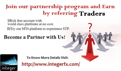 Forex Trading India | Integer FX Trading | Scoop.it