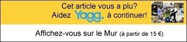 Exclusif – Caroline Mécary, avocate, sur la GPA: «Le gouvernement et l'administration française ne peuvent pas continuer sur cette voie» - Yagg   Homoparentalité-PMA-GPA   Scoop.it