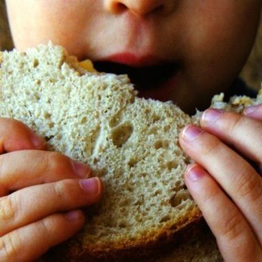 Tiendas, restaurantes y pastelerías para celíacos - Barcelona | Gluten free! | Scoop.it