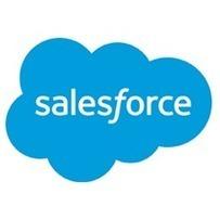 Salesforce Online Training | Social Networking | Scoop.it