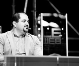 Living the dream: Menlo Ventures' Shervin Pishevar | html5ers | Scoop.it