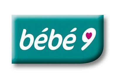 Rejoindre le réseau Bébé 9 en franchise | Actualité de la Franchise | Scoop.it