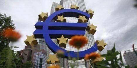 Un pirate informatique fait chanter la #BCE après une attaque #Cybersécurité #Cybercrime | security | Scoop.it
