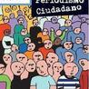 Periodismo ciudadano, información independiente