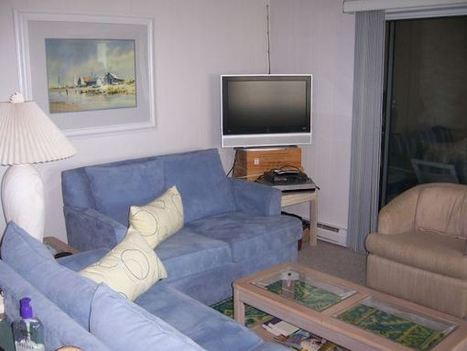 2 Bedroom Oceanfront Home for Sale   houses for sale   Scoop.it