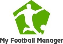 Online Football Manager | Business News | Scoop.it