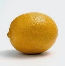 Cara menghilangkan jerawat dengan lemon   Perawatan Kesehatan Wajah   cara menghilangkan jerawat   Scoop.it