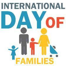 International Day of Families   Types of Family Structures   Scoop.it