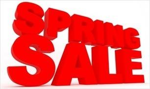 ikan March Spring Sale | Akcija030 | Scoop.it