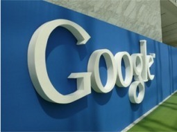 Google tests new mobile payments platform   Bank & Payment   Scoop.it