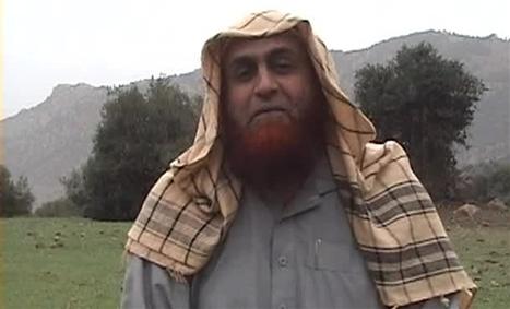 EE.UU. mata a uno de los principales líderes de Al Qaeda | LA F.m. | Un poco del mundo para Colombia | Scoop.it